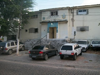 Polícia Civil em Delmiro Gouveia terá plantão 24h durante o carnaval