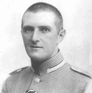 Günther Alexander Johann Wilhelm Fürst von Schönburg-Waldenburg