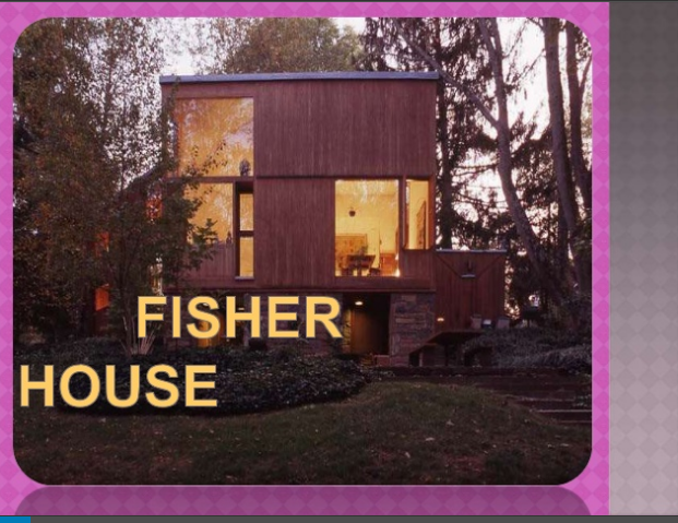 la-maison-fisher-fisher-house.PNG