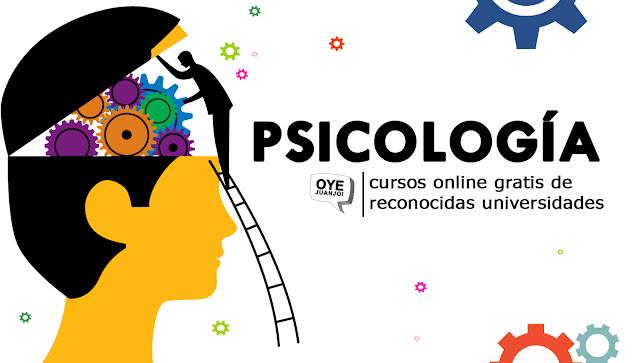 Faculdades que oferecem o curso de psicologia