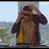 New Videos : Alikiba Ft. Abdukiba X Cheed X Killy & K-2GA - TOTO (Official Video) Mp4 Download