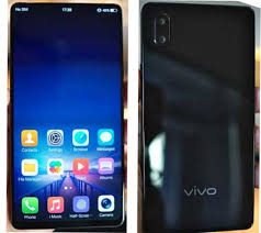 Vivo APEX Full Specifications, Price, Features at Mobiles Radar