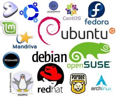 Linux memang sudah menjadi salah satu sistem yang banyak diadopsi oleh pengguna di seluruh dunia. Sebagian besar justru pusat data yang dimilikinya menggunakan linux. Ada berbagai alasan yang akan meyakinkan pengguna mengapa sebaiknya memilih linux. Berikut beberapa alasan yang bisa anda simak.