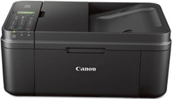 Canon PIXMA MX490 Printer Driver Download