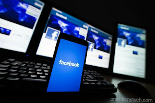 Users struggle to get Online as Facebook undergoes maintenance