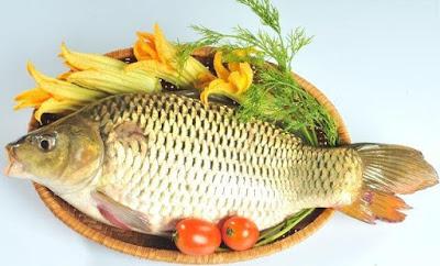 Những loại thực phẩm rất tốt cho bệnh nhân tiểu đường 4