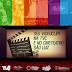 TVC e Cineteatro São Luiz promovem seleção de videoclipes de músicas cearenses