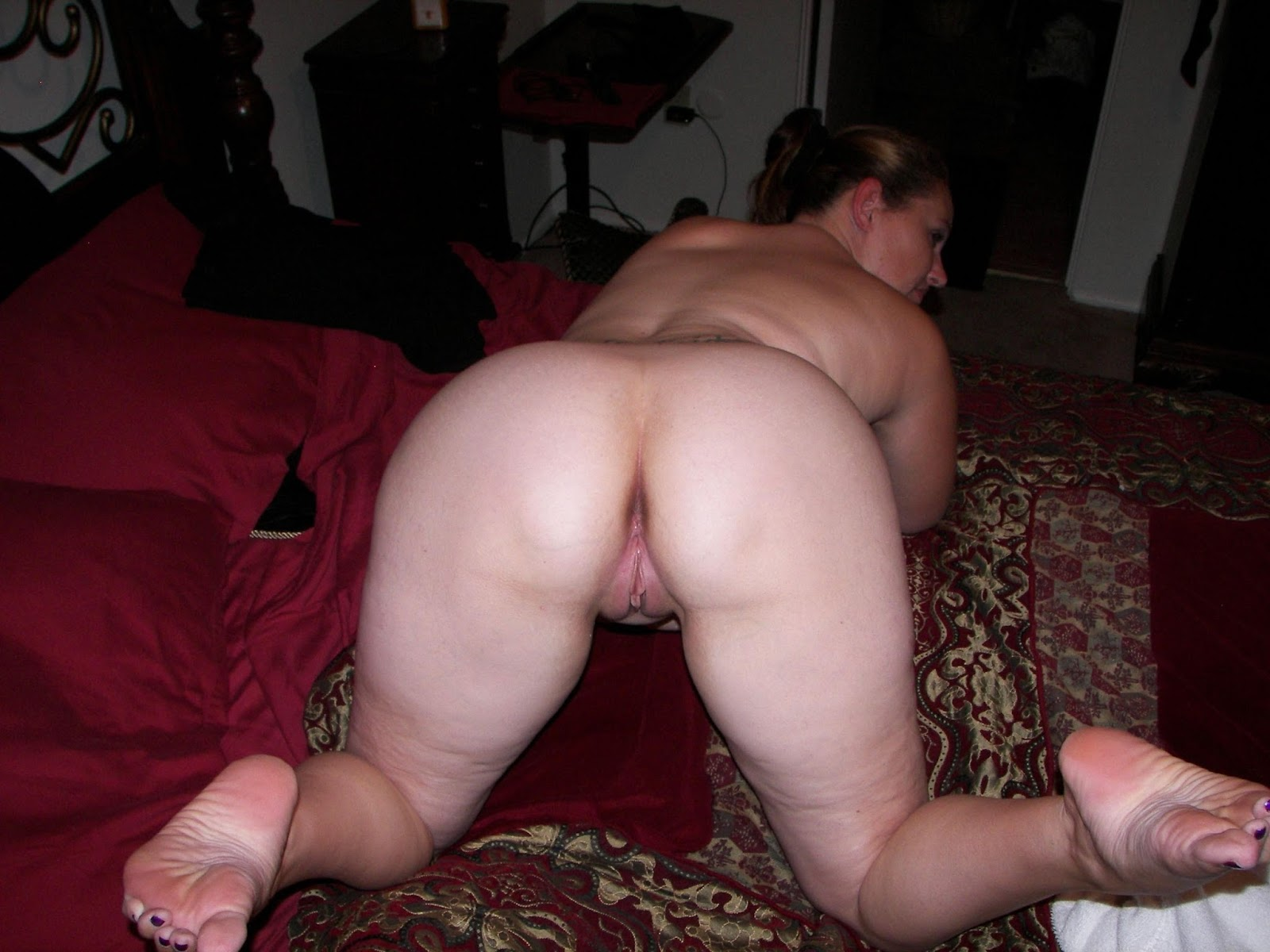 Ass chubby fat free mature picture thick woman-7216