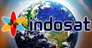 Cara Cek No Hp Indosat,cek no hp mentari,cek no hp im3,cara melihat nomor simpati,cek nomor sendiri mentari,cek no hp orang lain,cek lokasi no hp,cek no hp xl,cek no hp telkomsel,cara cek,