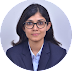 Devika Kironkumar: Our second year MBA student specializing in HR shares her Internship Experience at Capgemini