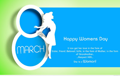 Women's Day 2017 Images Photos