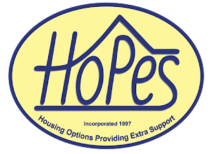 Donate to HOPES in Hobart