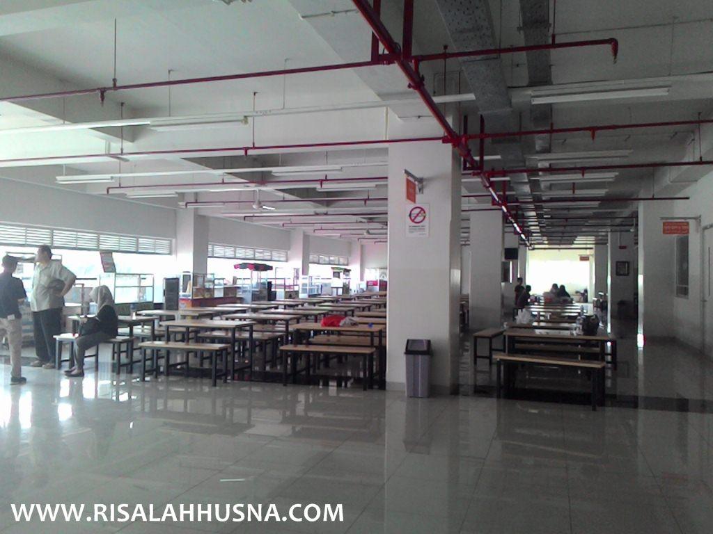 Image Result For Sekolah Voli Bekasi