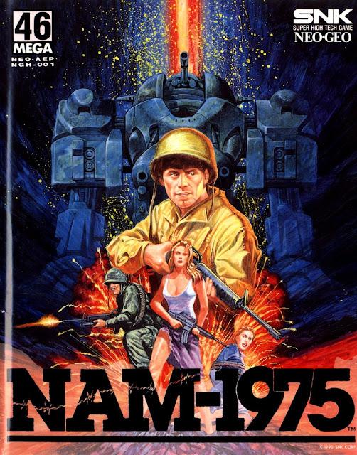 Votre Top 5 des plus belles jaquettes Neo Geo Nam1975_%2811%29