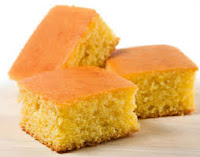 Corn-Bread-weight-gain