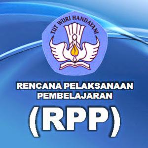 RPP dan Silabus Kelas 1 dan 4 Kurikulum 2013