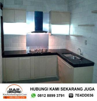 Kitchen Set Cibubur, Kitchen Set Permata Puri Cibubur, Kitchen Set Di  Cibubur, Jasa