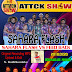 FM DERANA ATTACK SHOW WITH FEED BACK VS SAHARA FLASH LIVE IN KANTHALE 2018-07-20 (Original Recording)