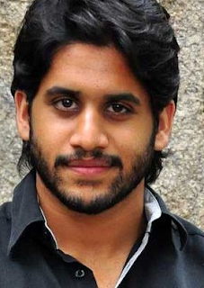 Naga Chaitanya engagement, age, and samantha marriage, samantha, movies, premam, mother, relationship, house, date of birth, photos, wife, latest movie, and samantha movies, twitter, engagement, age, upcoming movies, latest news, relation, biography, details, girlfriend, actor, kkineni marriage, family photos, mom, mother story, birthday, biodata, first movie, love, news, marriage news, family, and akhil, new film, engagement videos, birthday date, wedding, films, all movies