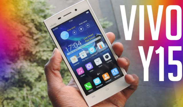 download firmware vivo y15 via sd card