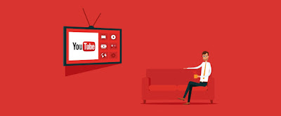 Make Money on YouTube in 2018