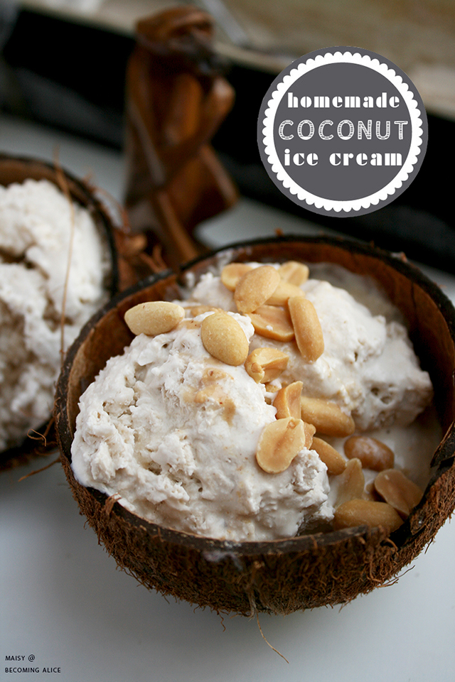 http://be-alice.blogspot.com/2017/03/thai-coconut-ice-cream.html