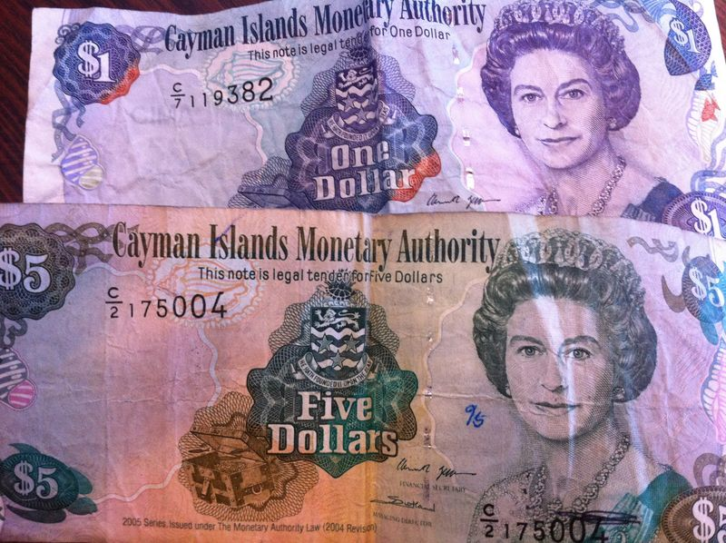 Cayman Islands Cited Countless Time In Hollywood Movies As A Destination For Thief Corruptors And 007 Enemies Place To Collect Millions Of Dollars
