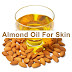 Carrier Oil for Skin - How To Choose Carrier Oils