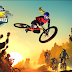 ( Game Mod ) Bike Unchained v1.19 Mod Android