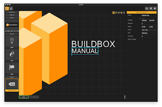 buildboxlap [Free Download] BuildBox 2.1.0 Build 1110​ Full Crack