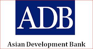 Gambar Logo Asian Development Bank