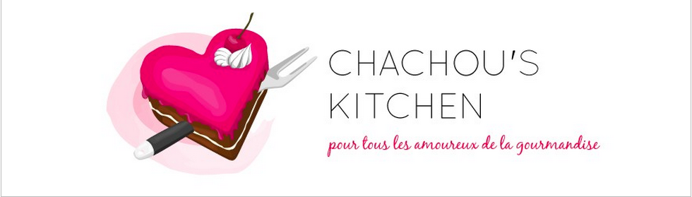 chachous-kitchen