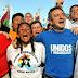 De Locos! Universidad K de Lanús, nombró profesora 'honoraria' a Milagro Sala
