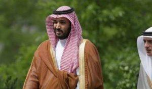اسباب عزل الجبير ومن هو وزير خارجية السعودية الجديد