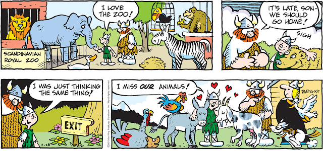 https://www.comicskingdom.com/hagar-the-horrible/2019-04-28