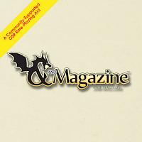 & Magazine