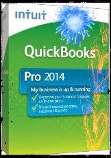 Intuit Quickbooks Pro 2014 Incl Updated Crack Free Download