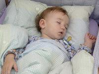 Ini Akibat Buruk yang Akan Terjadi Jika Kamu Terlalu Lama Tidur Siang. Baca Sebelum Menyesal