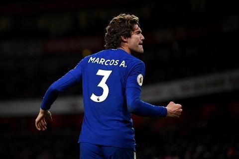 Alonso ngày càng chứng tỏ được tài năng của mình