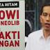 Presiden Jokowi Neolib?