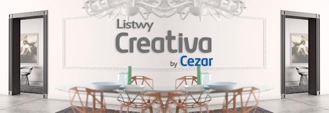 http://www.listwy-creativa.pl