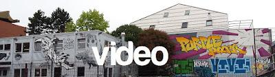 https://www.youtube.com/watch?v=CzGiqxWmdjw&list=PLgi5HWxAmomZLYal3QOVVAhXwNnjn9NHZ
