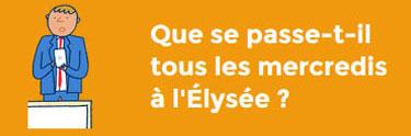 http://www.gouvernement.fr/pour-les-6-10-ans#le-conseil-des-ministres