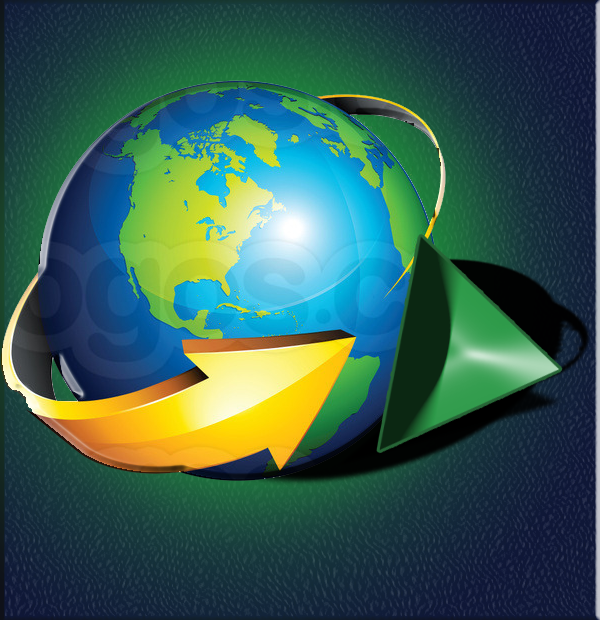 filehippo  internet download manager 6 25 build 23