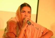 Bir Pratik Taraman Bibi – The fearless fighter is no more