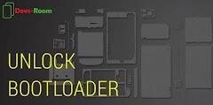 Cara Unlock Bootloader dan Install TWRP di Lenovo K4 Note