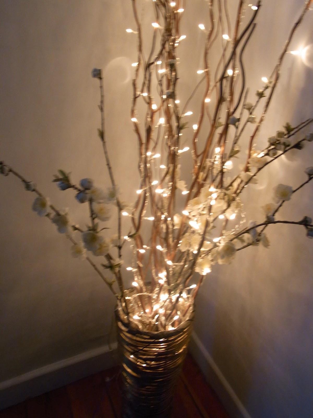 forte t te sur talons hauts fleurs de cerisier du japon au portugal de wang mien van gogh. Black Bedroom Furniture Sets. Home Design Ideas