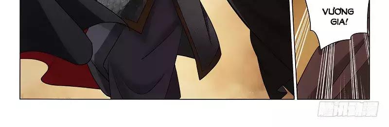 Vương Gia ! Không Nên A ! Chapter 293 - Trang 18