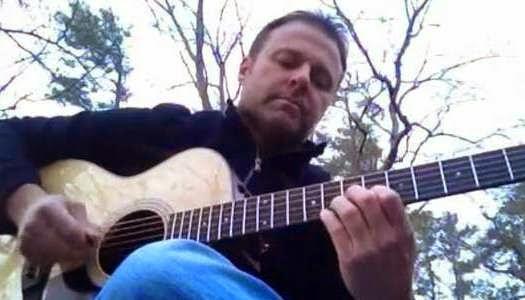 Cantante de rock cristiano se convierte en ateo