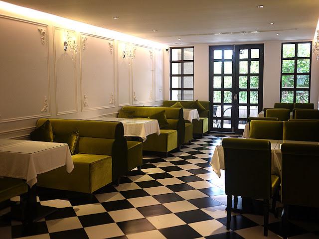 P1260176 - 台中精緻甜點店│法蘭朵法式甜點,夢幻宮廷私人派對場所
